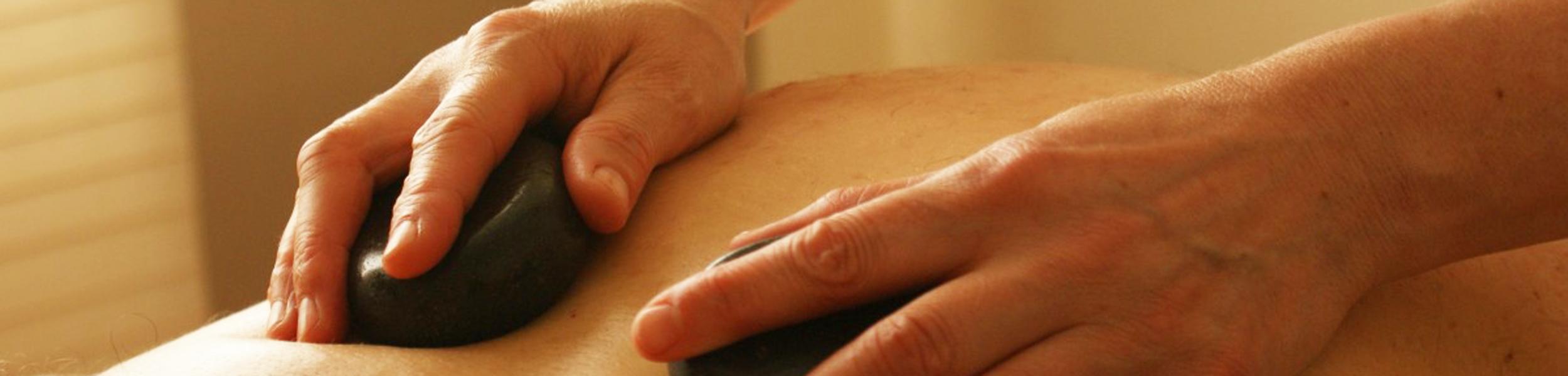 thaise-massage-ede-slide-2